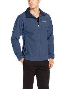 Columbia Sportswear Men's Wind Protector Jacket