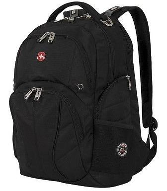 SwissGear 15-inch Backpack
