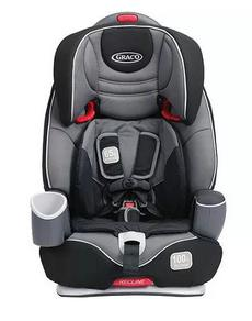 Up to 50% Off Infant Car Seats & Travel Systems @ Walmart