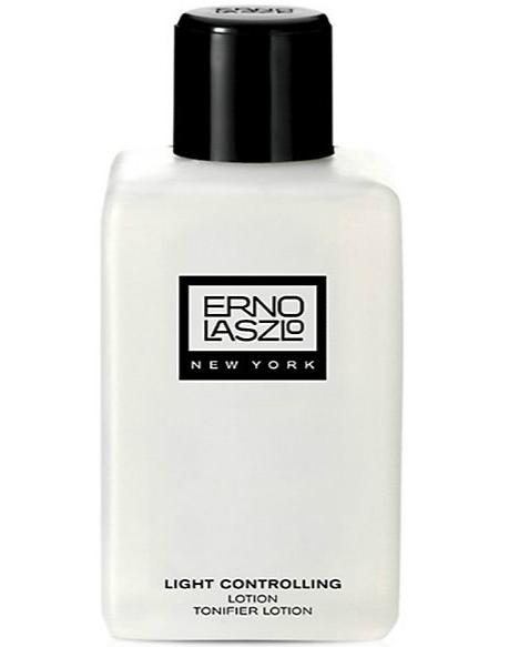 Erno Laszlo Light Controlling Lotion/6.8 oz @ Saks Fifth Avenue