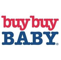 Free Shippingon Orders Over $99 @ buybuy Baby