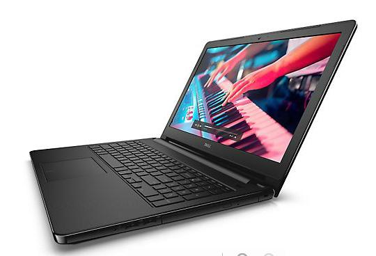 $279.99 Inspiron 15 5000 Series Touch