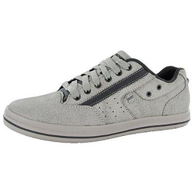 Skechers Men's Casual Shoe