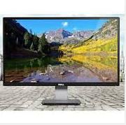 $138.88 DELL S S2340L 23-Inch Screen LED-Lit Monitor