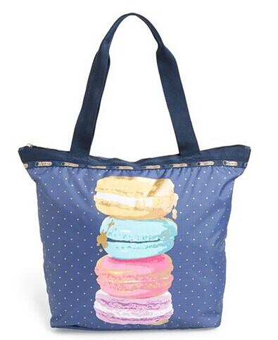 LeSportsac 'Hailey' Tote @ Nordstrom