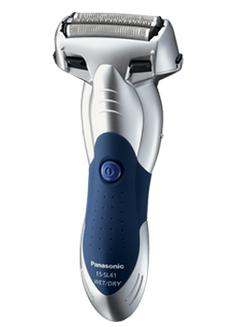 Flash Sale! Arc3 3-Blade 100% Washable Shaver ES-SL41-S