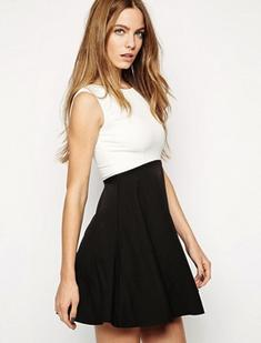 Up to 60% OFF Workwear Sale @ ASOS