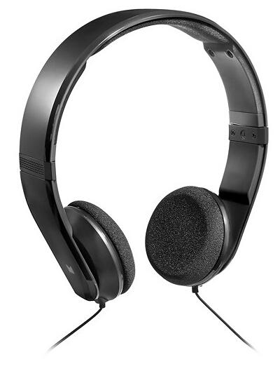 Modal On-Ear Headphones