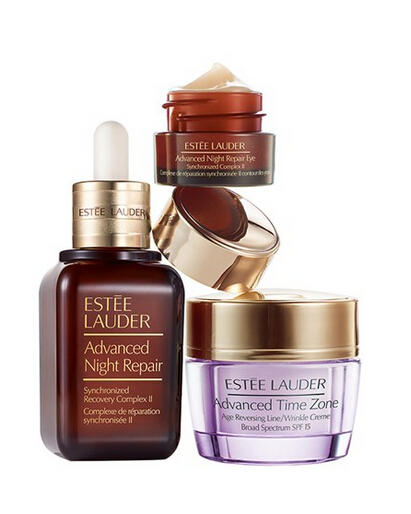 From $14.00 Beauty Gifts & Value Sets @ Nordstrom