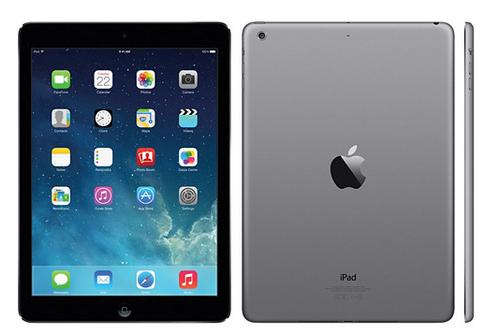 Apple iPad Air 128GB(Wifi+Sprint)