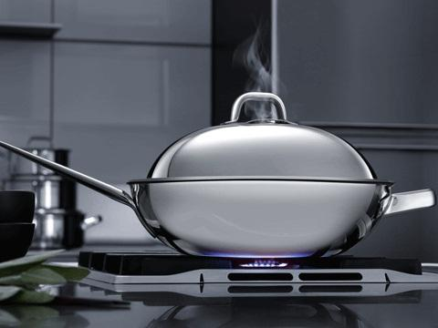 Up to 55% Off WMF Cookware Sale