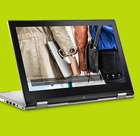 Up to 50% Off PC, Surface & Accessories One Day Sale @ Microsoft Store