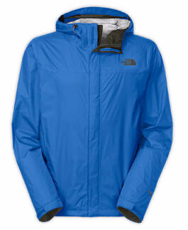 $39.99 The North Face Venture Mens Jacket