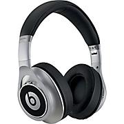 $159.99 Beats By Dr. Dre Executive Noise Cancelling Headphones, Silver