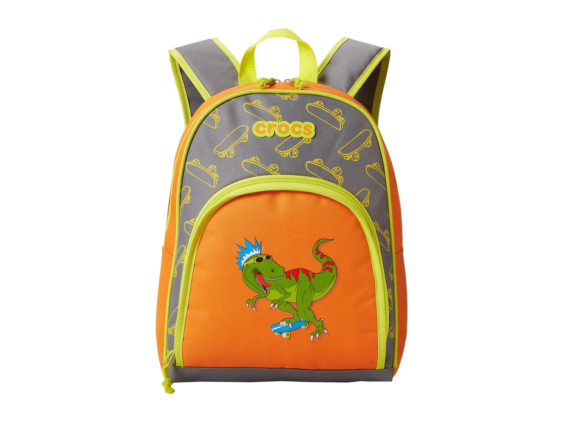 Crocs Crocs Pre School Backpack