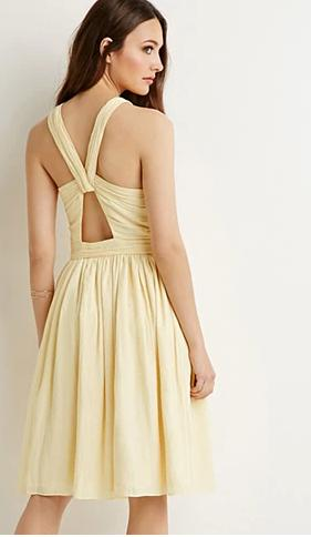 Buy 1 Get 1 Free on Select Sale Items @ Forever21.com