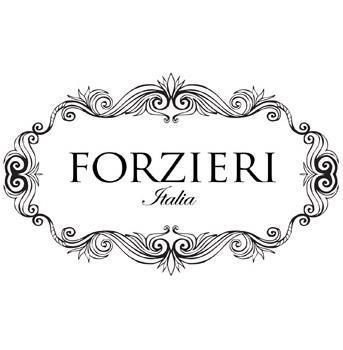 25% Off Sitewide @ FORZIERI