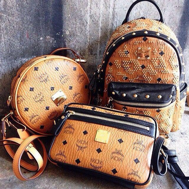25% Off MCM over $295 Purchase @ FORZIERI