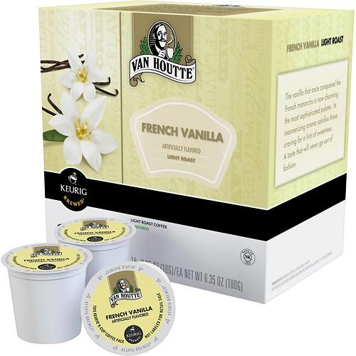 Select Keurig K-Cups (16-Pack) @ Best Buy