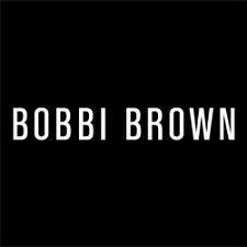 From $20 Palettes & Sets @ Bobbi Brown Cosmetics