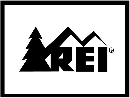 Up to 70% Off + Extra 25% off Outlet Item Sale @ REI.com
