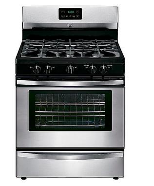 Up to 50% Off+Up to Extra $50 Off Select Kenmore Appliances @ Sears.com