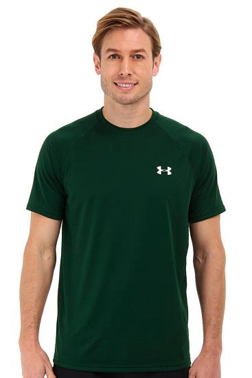 Up to 70% Off Under Armour Apparel, Shoes, and Accessories @ 6PM
