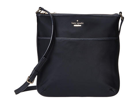Kate Spade New York Classic Nylon Joni