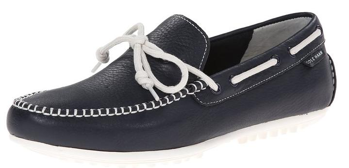 Cole Haan Men's Grant Escape Slip-On Loafer