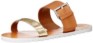 Up to 63% off Vince Camuto Women's Motter Fisherman Sandal
