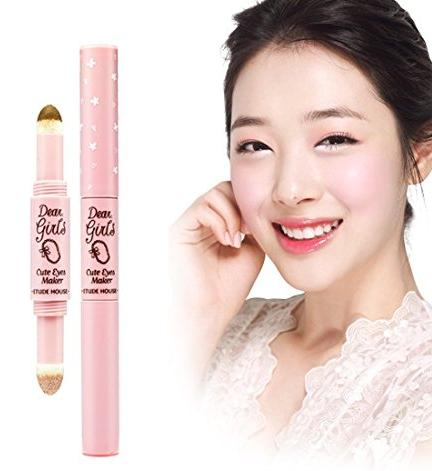 $8.99 Etude House Dear Girls Cute Eyes Maker