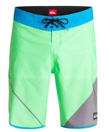Up to 50% Off+Extra 40% Off Summer Sale @ Quiksilver
