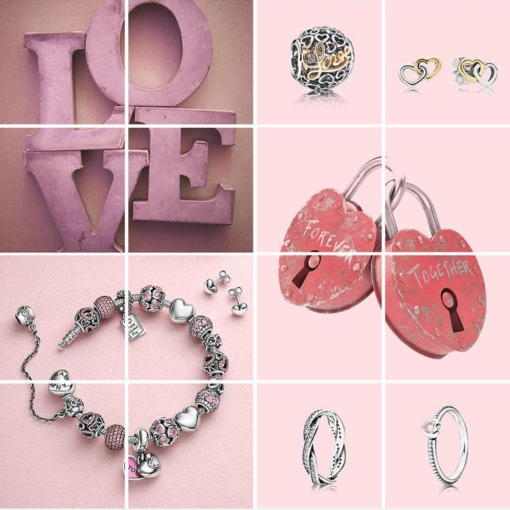 Dealmoon Exclusive! Up to 50% OFF V Day Gifts