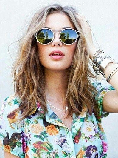 Dealmoon Exclusive! Up to 73% OFF Ray-Ban, Tom Ford, Celine & More Desiger Sunglasses Steals