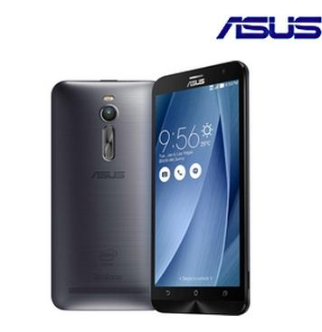 $199 Unlocked Asus ZenFone 2 Laser 32GB 4G LTE Android Smartphone