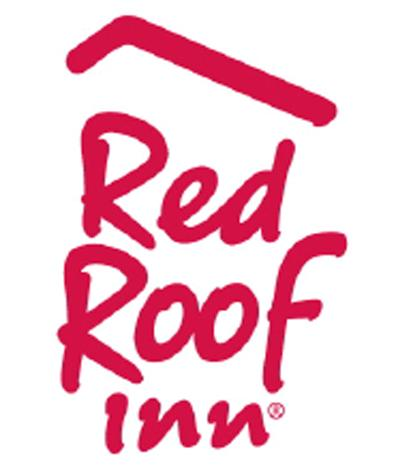 10% Off Your Red Roof Inn Stay @ Red Roof Inn