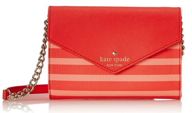 Extra 20% Off only for Prime 25% Off or More - kate spade new york / Handbags & Wallets