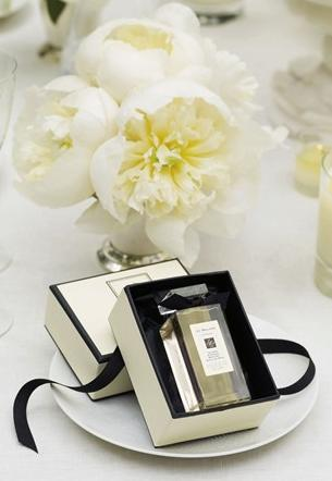 Free Gift with Any Online Purchase of $100 or More @ Jo Malone London