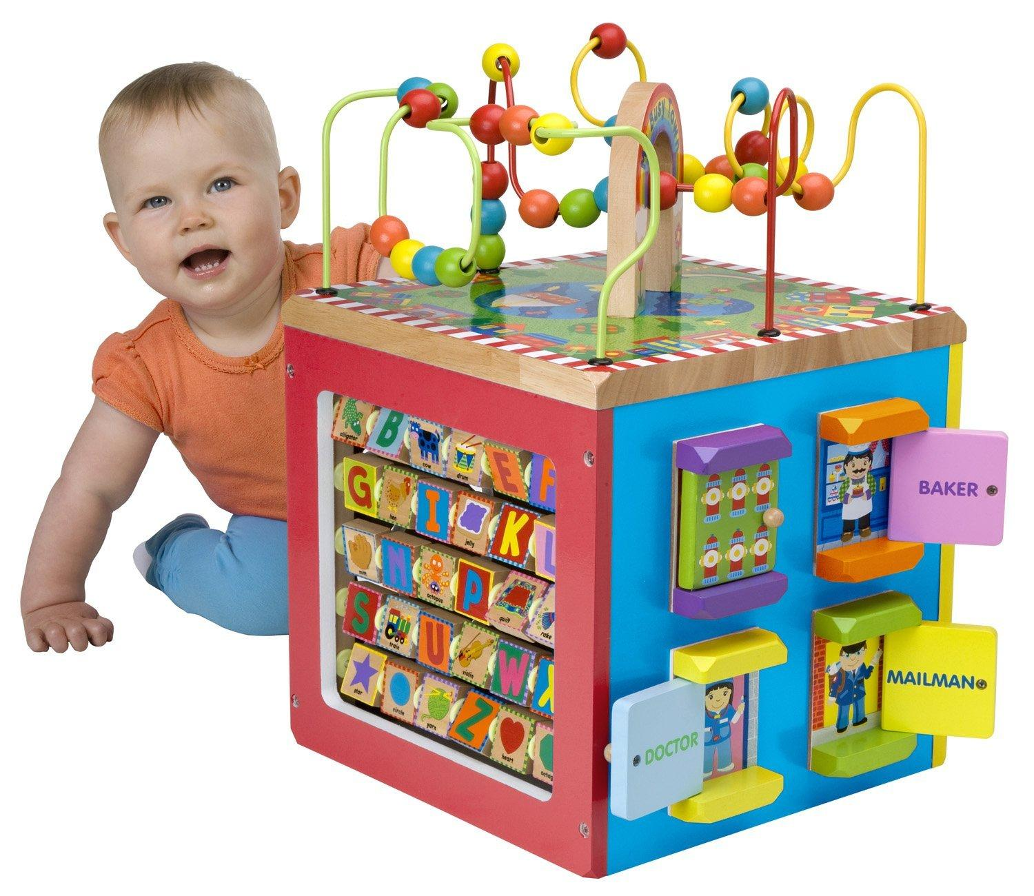 40% Off Alex Preschool Toys @ Amazon