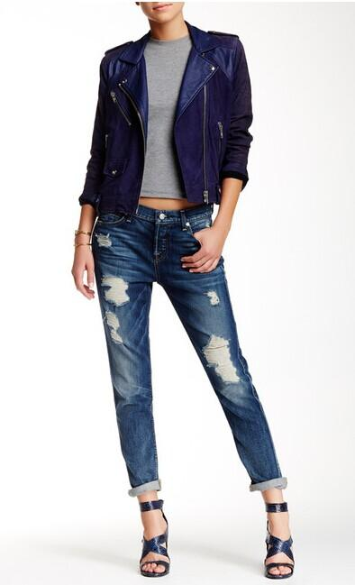 Up to 66% Off 7 For All Mankind Jeans @ Nordstrom Rack