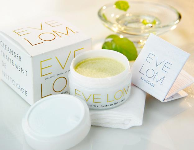 EVE LOM Cleanser 50ml @ Amazon.com
