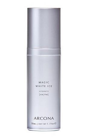 ARCONA Magic White Ice @ SkinCareRx