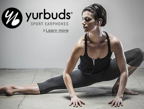 From $20.18 Great Deals for yurbuds sports earphones