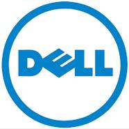 From $179.99 Dell Webcrasher Deals