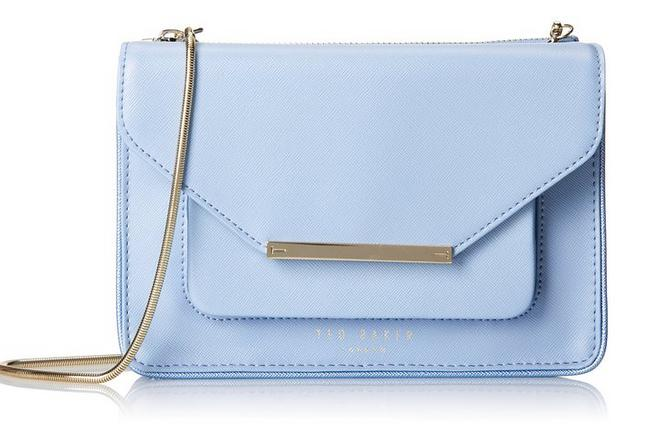 Extra 20% Off for Prime Ted Baker - Women's Handbags & Wallets