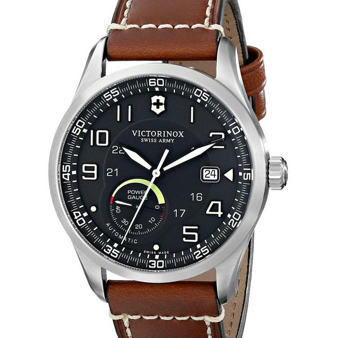Extra 20% Off  for Prime Victorinox - Men's Watches