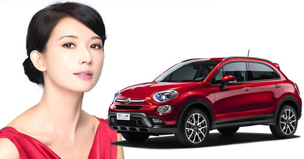 Augest 2015 New Offers!Car Incentives and Rebates