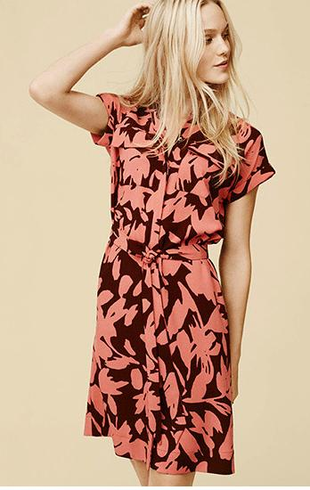 Extra 50% Off All Sale Items @ Loft