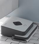 15% Off + Free Shipping iRobot® Accessories @ iRobot