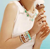 Additional 50% off Already Reduced kate spade new york Jewelry
